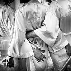 Wedding photographer Miguel Bolaños (bolaos). Photo of 06.10.2017