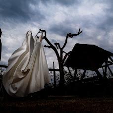Wedding photographer Marius Stoian (stoian). Photo of 29.10.2018