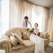 Wedding photographer Aleksey Chernikov (chaleg). Photo of 01.03.2016