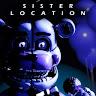 com.scottgames.sisterlocation