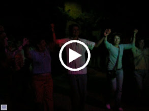 Video: VIDEO DE LA FIESTA