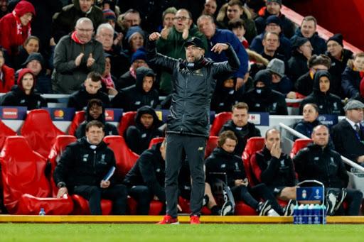 Man United should make Solskjaer permanent manager, says Klopp