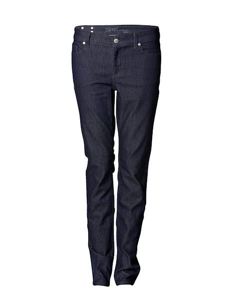 Photo: Esprit Collection - Denim Pants € 41.97 You save 40%  http://www.boozt.com/r/esprit-collection/denim-pants_511985/511986