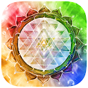 Soul Wisdom Oracle Cards icon