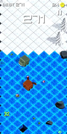 Little Escape screenshot 5