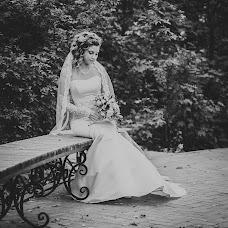 Wedding photographer Sergey Shukan (zar0ku1). Photo of 29.10.2013