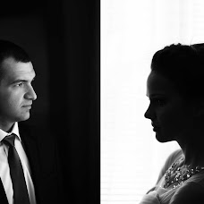 Wedding photographer Natalya Bodnar (NBodnar). Photo of 21.07.2014