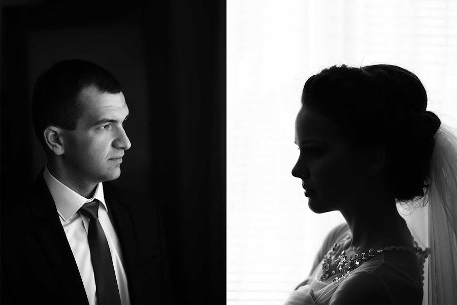 Свадебный фотограф Наталя Боднар (NBodnar). Фотография от 21.07.2014