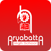 Aryabhatta High School