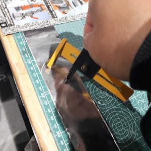 コンパス M624 2018リミテッド ラグジュアリーパックのカスタム事例画像 ゴロゴロ。。。🌀さんの2019年06月22日23:25の投稿