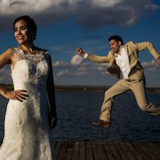 Wedding photographer Alejandro Mendez zavala (AlejandroMendez). Photo of 18.03.2017