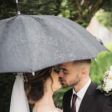 Wedding photographer Vanya Romanov (RomanovPhoto). Photo of 04.04.2018
