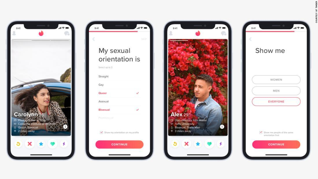 Image result for use of sex and dating apps harassment
