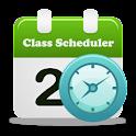 Class Scheduler icon
