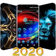 Wallpapers 2020 Apps On Google Play