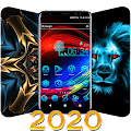 Wallpapers-2020 APK