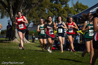 Photo: JV Girls 44th Annual Richland Cross Country Invitational  Buy Photo: http://photos.garypaulson.net/p110807297/e46cff9cc