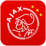 net.ajaxfans.android