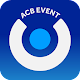 Download ACB Events For PC Windows and Mac 1.0.5