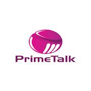 Prime Talk Platinum