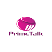 Prime Talk Platinum