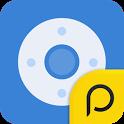 Peel Mi Remote icon
