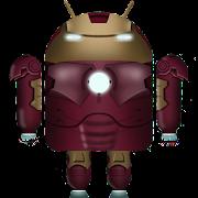iRoot - vRoot (Super 1 Click)