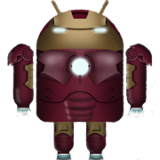 App iRoot - vRoot (Super 1 Click) APK for Windows Phone
