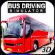 Echt Bus Driving 3D