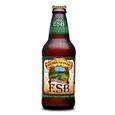 Logo of Sierra Nevada ESB - Early Spring