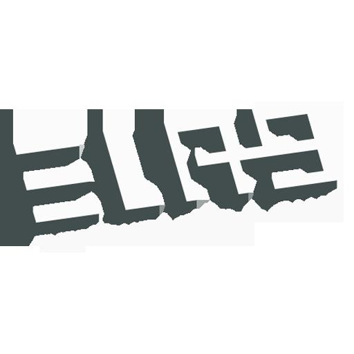 Elag - Everyone Loves a Game avatar image
