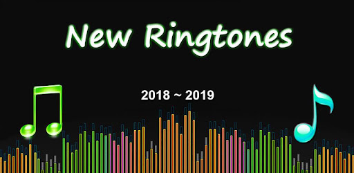 new ringtones 2019 free download
