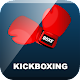 Kickboxing Fitness Trainer - Lose Weight At Home Android apk
