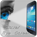 Eye Screen Saver icon