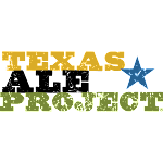 Logo of Texas Ale Project Better Horizontal