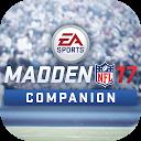 zzSUNSET Madden Companion App APK
