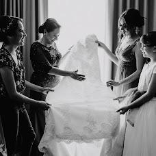 Wedding photographer Luis Houdin (LuisHoudin). Photo of 19.06.2018