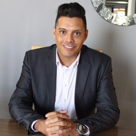 Tom-Ross Fortuin faces 18 months' house arrest after being convicted, on August 23, 2018, of 382 counts including fraud' forgery' uttering and failing to submit income tax returns.