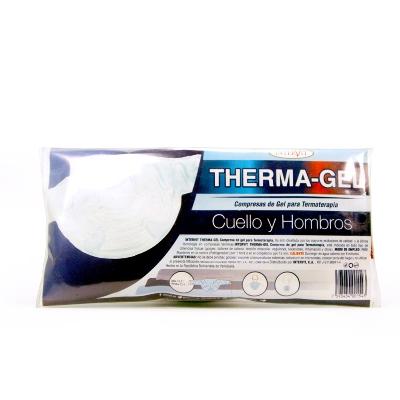 therma gel intervit cue/hombros