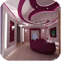 ديكور وتصاميم 2016 icon