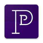 App Dual Apps | Parallel Space APK for Windows Phone
