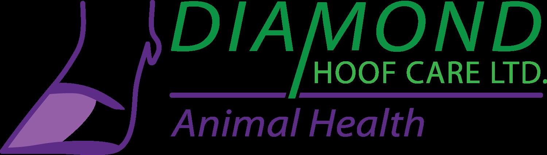 Diamond Hoof Care