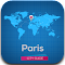 Paris Guide Map Weather Hotels file APK for Gaming PC/PS3/PS4 Smart TV