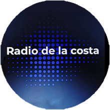 Radio de la Costa Download on Windows