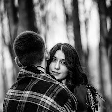 Wedding photographer Kolya Solovey (solovejmykola). Photo of 07.04.2016