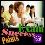Exam Success Icon