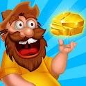 Gold Miner Adventure icon