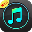 Free Music Player For Android APK