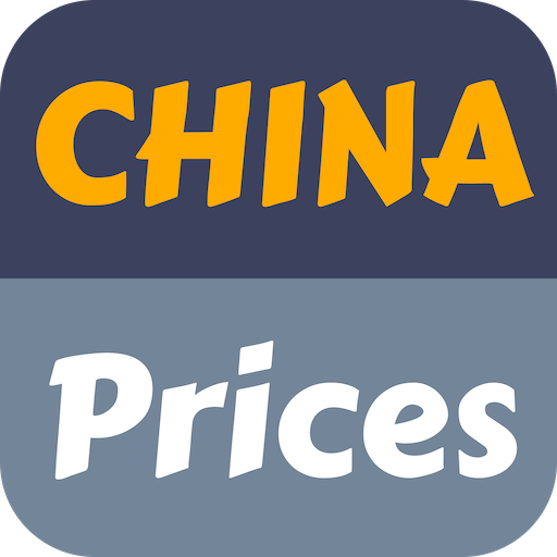 Baixar Preços na China, Baratos Celulares e Bens da China para Android
