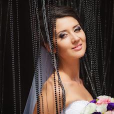 Wedding photographer Olga Kolchina (KolchinaOlga). Photo of 01.04.2015